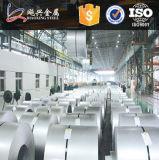 Il tetto del galvalume di Aluzinc della stampa di Antifinger del fornitore della Cina riveste il &Coil