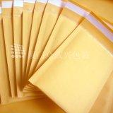 Burbuja Kraft Mailer (#1-#7 #DVD)
