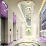 販売の最高の現代デザインホテルの家具