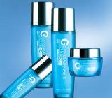 Kosmetische Flasche 2