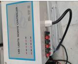 Indicatore luminoso sommergibile della piscina di vendita calda LED