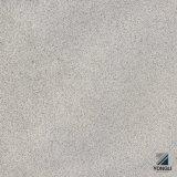 Mattonelle di pietra Polished naturali del granito per il pavimento/pavimentazione & la parete