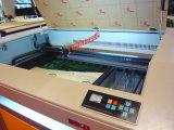 Grabador del laser / máquina de corte por láser (JD1290LH (SP))