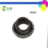 Peças principais do rolamento Nj313 da fonte do motor Diesel do único cilindro