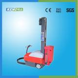 Roboterladeplatten-Verpackung (KENO-W108A)