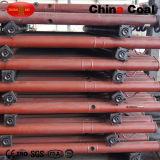 炭鉱のDwxシリーズ小さい中断油圧支柱