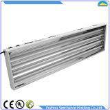 Reflector de aluminio alto reflexivo