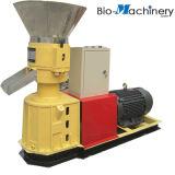 machine à granulés de sciure de bois de chauffage (SKJ série)