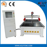 家具の生産の木工業機械装置のためのAcut-1530 CNCのルーター