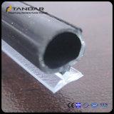 Hautes performances des bandes d'étanchéité en PVC étanche pour portes en aluminium