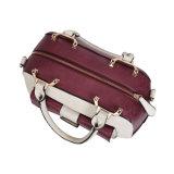 女性(MBNO042009)のための対照カラーの方法ハンドバッグ