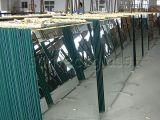 Aluminium spiegel (STG-M0204)