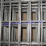 Refuerzo de hormigón la malla de alambre para las ventas en el mercado de Australia