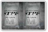 Le tripolyphosphate de sodium, 68%, STPP TPPS