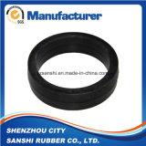 La Chine Hard-Wearing Manufacuturer fourni J Joint d'huile