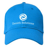모자 최신 판매를 뜨개질을 하는 대중적인 야구 모자 모자를 위한 주문 자수 로고