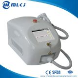 Dioden-Laser-Haar-Abbau der Energien-2000W mit bestem abkühlender Effekt-System