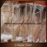 Prix de gros de la bande dans les Extensions de cheveux
