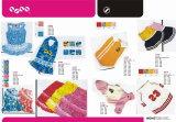 Vêtements pour animaux de compagnie (CS-001, 025)