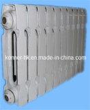 Radiador de ferro fundido pintada (MODERN-300)