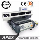 Stampante UV della stampatrice