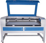 Ousers principaux de la machine de découpage de laser de TrDouble (ETD 1490) (110#)