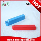 steel (DIN 4975-ISO10)의 ISO 탄화물 선반 도는 공구를 위한 최고 가격