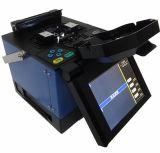Optische de Vezel van de Machine van het Lassen van Skycom t-107h