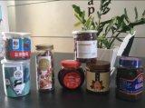 precio de fábrica de Mascotas totalmente automática máquina de hacer Jar