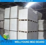 ライニングのボードの建築材料のための軽量MGOのボード