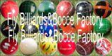 Bocce Ball (B1)