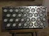 Plastikcup, das Maschine für PP/PS/Pet/etc Material Thermoforming herstellt