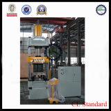 Машина гидровлического давления YQ27-100 4 Colmn