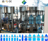 Hoogstaande en Goede het Vullen van het Mineraalwater van de Fles van het Huisdier van de Prijs 3L 4L 5L 6L Machine