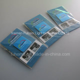 Klebriges Microfiber Bildschirm-Reinigungsmittel für Handy