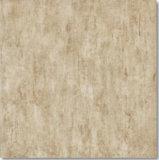 Houten Ceramisch Effect en de Tegels van de Vloer van het Porselein (W6702)