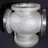 Les pièces coulées en aluminium le produit de moulage mécanique sous pression
