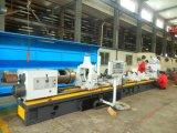 Boring Machine van het diepe Gat (TS2120)
