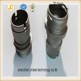 Hoogste CNC Part/CNC van de Douane van de Verkoop Precisie Machining/CNC die de Delen van het Metaal machinaal bewerken