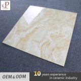 Foshan-Fabrik-Marmor-keramischer Fußboden-Fliese-Bangladesh-Preis in China