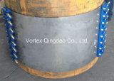 Grand collier de réparation 2015 Vortex