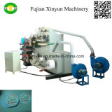 High Quality Paper Cup Coaster Making Machine Price