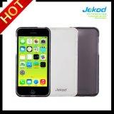 TPU Téléphone Mobile pour iPhone 5c