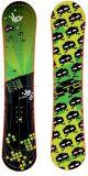 Snowboards et skis (sn-08)