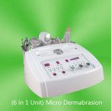 Microdermabrasion 피부 관리 장비 (NV-666)