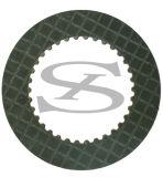 Tractor piezas de repuesto disco de fricción (XSFD015)