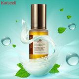Karseell wesentliches Haar-Argan-Öl 50 ml