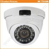30m IRの保安用カメラ1.3megaピクセルAhd CCTVのカメラMvtAh23