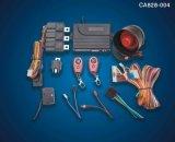 Alarme de carro (ca828-004)