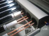 Colectores de tubo de evacuación presurizada con reflector CPC CPC1506